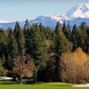 Up to Half Off Golf for Two in Blue River