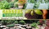 Gardens of Babylon - Nashville-Davidson metropolitan government (balance): $15 for $30 Worth of Plants, Supplies, and More at Gardens of Babylon