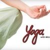 64% Off Yoga with Mitzi