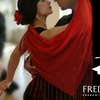 84% Off at Fred Astaire Dance Studio