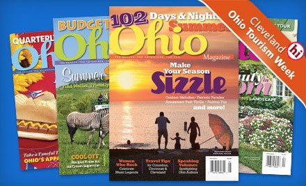 2-Year Subscription (a $27.95 value) -