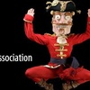 51% Off Ticket to The Nutcracker