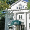 Up to 59% Off Hotel Stay in Saugatuck