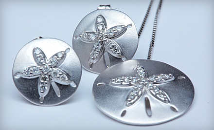 john michael 39 s fine jewelry in cape coral florida groupon