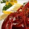 51% Off Seafood from GetMaineLobster.com