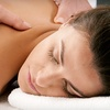 Up to 57% Off Massage Packages and Acupuncture