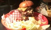 On deck sports Grill - CLOSED - Paradise Valley: $10 for $20 Worth of Casual Pub Fare at On Deck Sports Grill