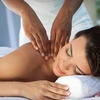 Up to 53% Off Massage in Parkville