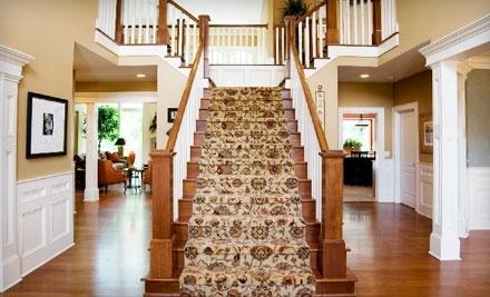 Jack Laurie Home Floor Designs - Jack Laurie Home Floor Designs in Fort Wayne