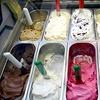 $5 for Treats at Glacier Homemade Ice Cream & Gelato