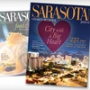 """Sarasota Magazine"" – Up to 53% Off Subscription"