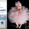 Over the Moon Boutique - San Jose: $20 for $50 Worth of Baby Apparel, Accessories, Furniture, Gifts, and More from Over the Moon Boutique