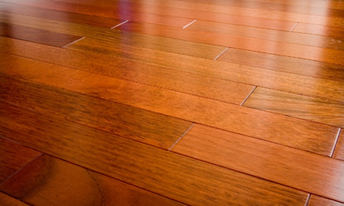 MSC Flooring - Brookhaven West: $99 for $300 Worth of Carpet, Flooring, and Installation Services from MSC Flooring