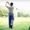 Up to 64% Off Lessons at Tee 2 Green Golf
