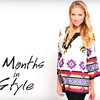 54% Off Maternity Clothing