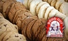 52% Off at Doug-Out Cookies