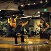 72% Off Workouts at Steele Fitness in Edina