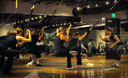 Steele Fitness  - Steele Fitness in Edina
