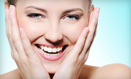 30-Minute Express Facial (a $45 value) - Southern Charm Spa in Omaha