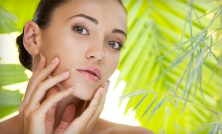 3 Monthly Microdermabrasion Treatments (a $375 value) - Clinical Skin Care Center Med-Spa in Grapevine