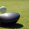 Up to 74% Off at Heron Lakes Golf Course