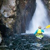 Up to 63% Off Kayak Tour in Harrison Hot Springs
