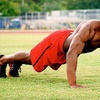 Up to 85% Off Boot-Camp Fitness Classes