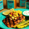 Up to 33%Off at Fishook Grille