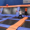 Sky Zone Boston – Up to 41% Off Jump Time or Party