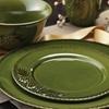 BonJour Sierra Pine Dinnerware
