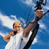 Up to 48% Off Archery Lesson in Foxboro