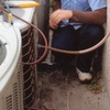 63% Off an AC Cleaning and Inspection