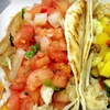 Up to 59% Off Gourmet Tacos at Monon Food Company