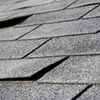 49% Off New Roof with Removal of Old Layer