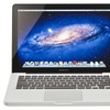 "Apple MacBook Pro 13.3"" Laptop with Intel Core i5 CPU and 500GB HDD"