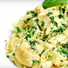 Up to 66% Off Italian Dinner at Da Gianni's in Long Island City