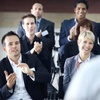 Emerging Leaders: $20 for a One-Year Membership to Emerging Leaders ($40 Value)