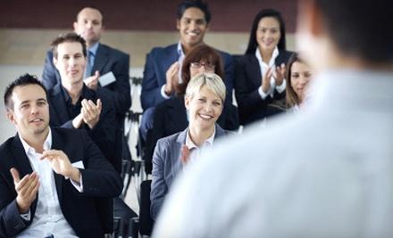 Emerging Leaders - Emerging Leaders in