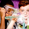 $10 for Kids' Science Workshop