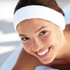 Up to 55% Off Spa Services in Providence