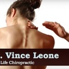 Up to 81% Off at New Life Chiropractic