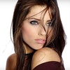 73% Off Salon Services at Glowe