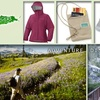 Half Off Outdoor Gear at Trailsloggers