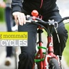 Up to 54% Off Bike Tour or Tune-Up