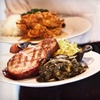 Half Off Upscale American Fare at 15 North Roadside Kitchen