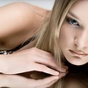 58% Off Makeover and Skin Care Consultation