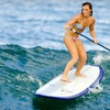 53% Off Standup Paddle Tour from Island Riders