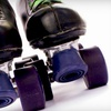 Up to 69% Off Roller-Skating Outings