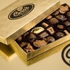 52% Off Box of Treats from Cero's Candies