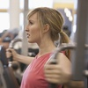Up to 81% Off Membership at Anytime Fitness